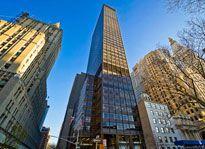 financial advisors new york city berkshires