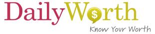 logo-dailyw