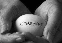 How to Evaluate an Early-Retirement Offer